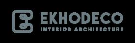 ekhodeco-logo-grey-blue